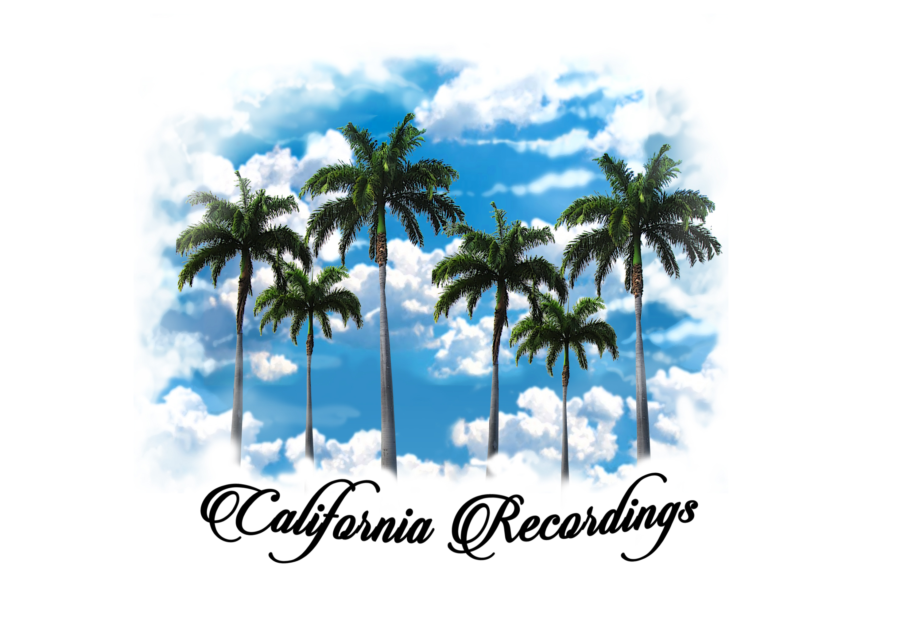california-recordings
