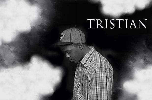 tristian-rapper-xcl